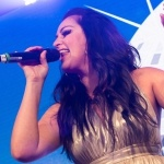 Promo Neive Jordan Rock and Pop Solo Singer Greater Manchester