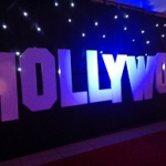 Promo Hollywood Themed Parties Party Props Cambridgeshire