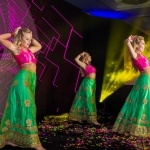 Promo Bollywood Beauties Dancer Leicestershire