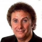 Promo (Tom Jones) Ian Scott Tom Jones Tribute Act Worcestershire