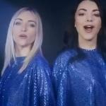 Promo I Believe In ABBA Tribute Act Cambridgeshire