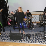 Promo Jukebox Divas  West Midlands