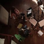 Promo London Saxes Saxophone Quartet London