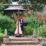 Promo Zoe Kirsten  Suffolk