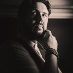 Promo Andrew John Close Up Magician Hartlepool, Durham