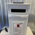 Promo London Saxes Saxophone Quartet London