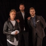 Promo The Take That Tribute Show  West Yorkshire