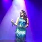 Promo Charming Louise  Liverpool, Merseyside