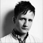 Promo Sebastian  Warwickshire