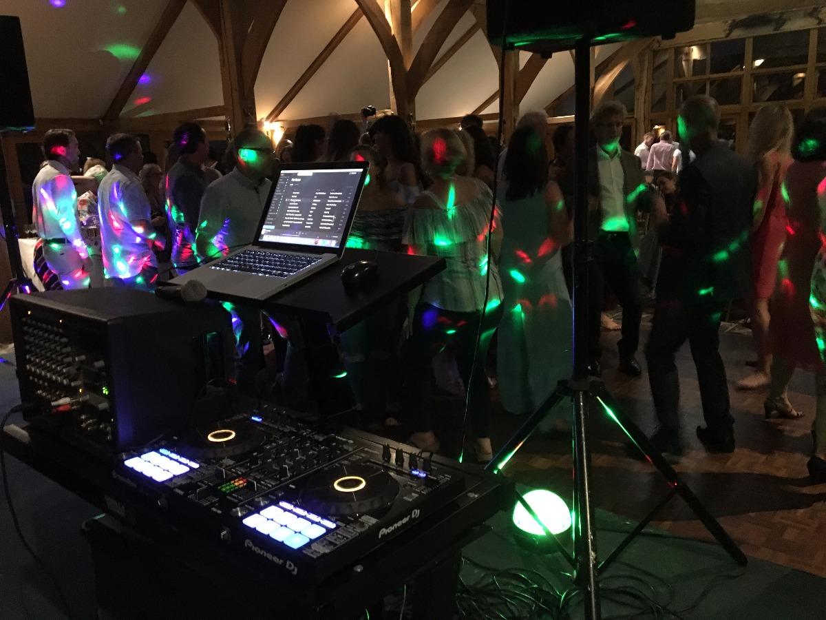 Promo QTA Rock and Pop Duo Southampton, Hampshire