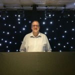Promo Marty J  Burton On Trent, Staffordshire