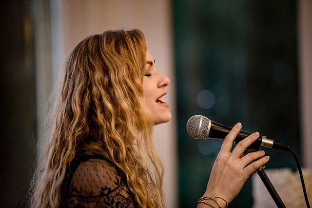 Promo Songbird Solo Singer Warwickshire