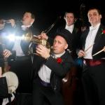 Promo Charleston Swingers Charleston Act Manchester, Lancashire