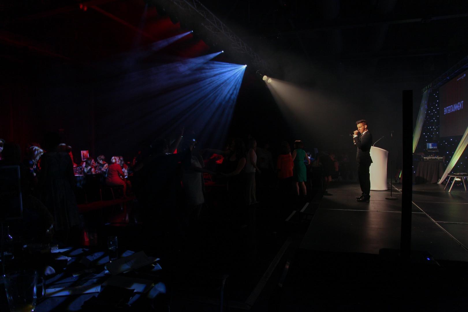 Promo Neil Morris Solo Singer Cornwall