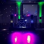 Promo Luke D Wedding DJ Essex
