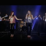 Promo Informer Party Band London
