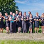 Promo Perfect Day Choir  Norfolk