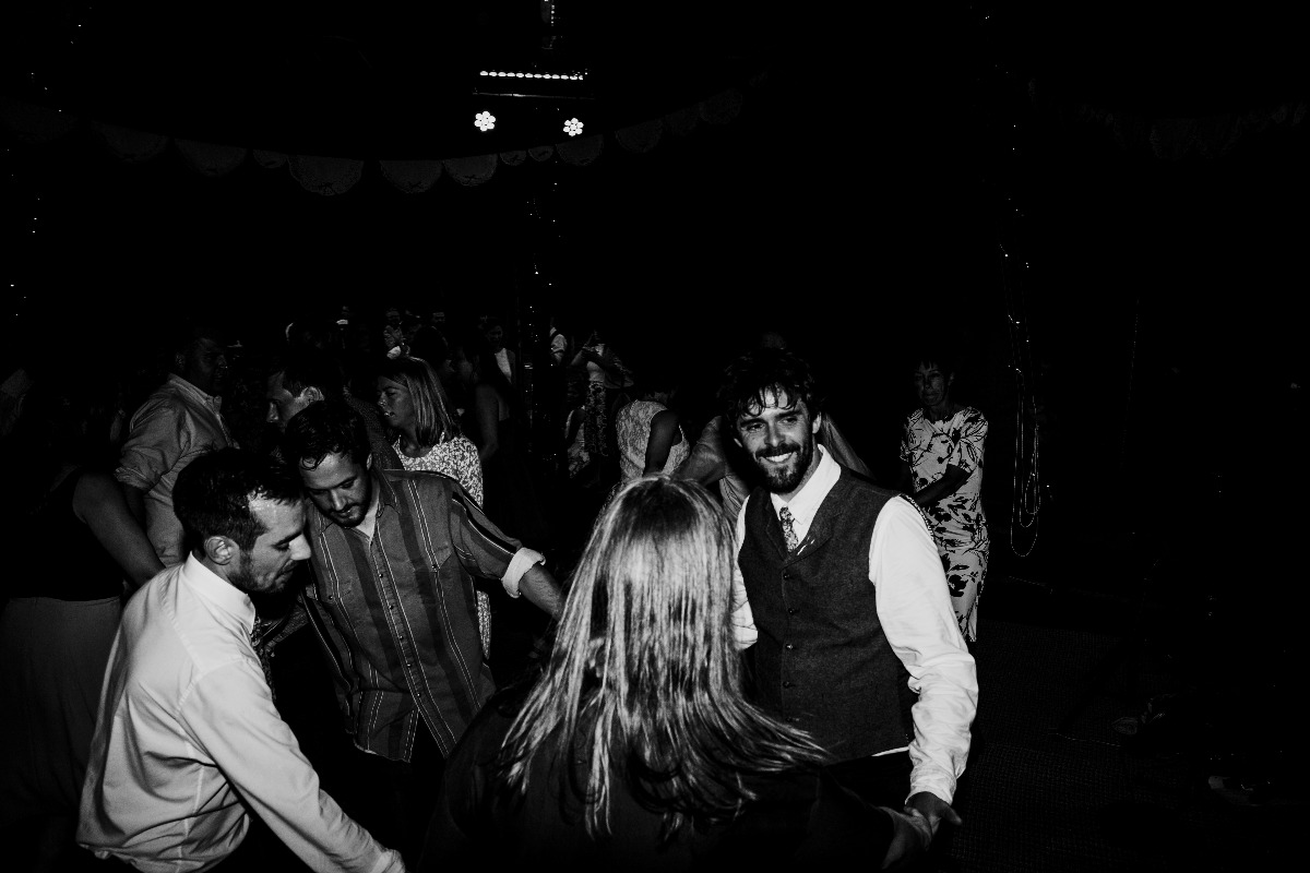 Promo Rabscallion Ceilidh Band Birmingham, West Midlands