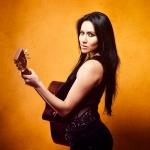 Promo Jade Solo Singer/Guitarist Liverpool, Merseyside