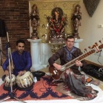 Promo Jaipur Sitar  Leicester, Leicestershire