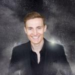 Promo Jake Monroe Magician Essex