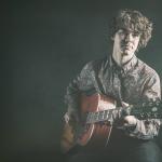 Promo James Hunt Solo Singer Guitarist Brighton, East Sussex