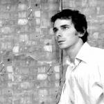 Promo Jamie Wright (Pianist)  Leeds, West Yorkshire