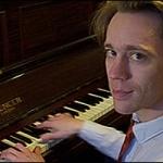 Promo Joseph Barton Pianist East Yorkshire