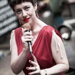Promo Jazz With A Twist Jazz, Swing and Latin Duo Nottingham, Nottinghamshire