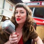 Promo Jazz With A Twist  Nottingham, Nottinghamshire
