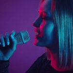 Promo Jessie Rose Solo Singer With Tracks Northamptonshire