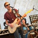 Promo Joe James Singer Guitarist Hertfordshire