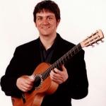 Promo J M Guitar  Liverpool, Merseyside