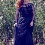 Promo Joanna Soprano  Loughton, Essex
