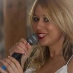 Promo Just Jodie Wedding Singer London