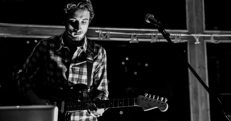 Promo Joe William Solo Singer/Guitarist Devizes, Wiltshire