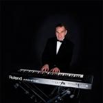 Promo Johnny Stephens Swing & Rat Pack Band Gloucestershire
