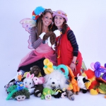Promo Childrens Entertainers Childrens Entertainer Greater London
