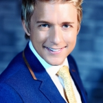 Promo Jonathan Ansell  UK Wide