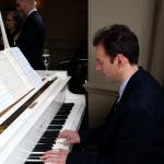 Promo Jon M Pianist Surrey