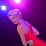 Promo Kate Female Solo Soprano Singer Lancashire