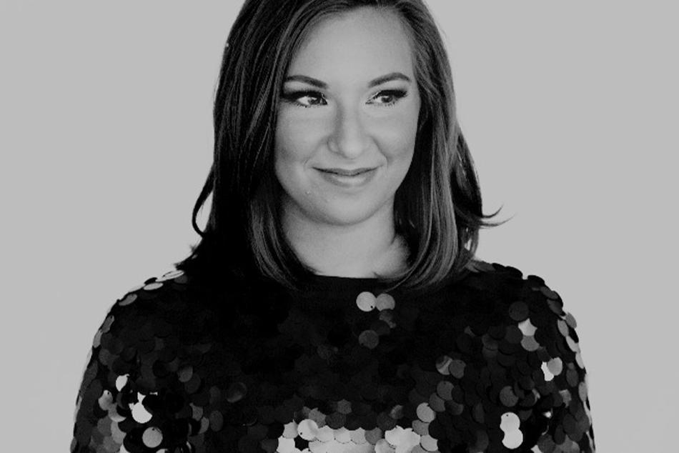 Promo Katherine Gemma Solo Singer Surrey