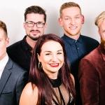 Promo KickBack Function Band Hertfordshire