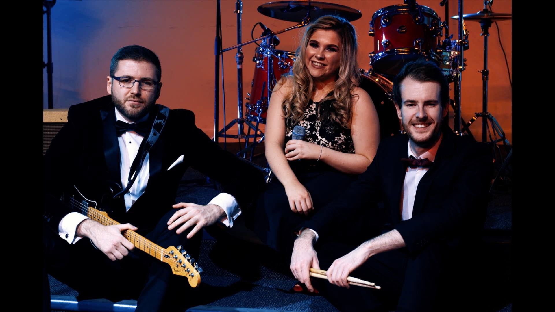 Promo Disco Hearts  Neath Port Talbot