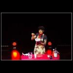 Promo La Femme Magicienne Magician Bath, Somerset