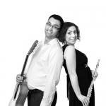 Promo Latino Duo  Surrey
