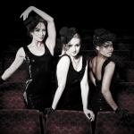 Promo Cabaret Sensation  Surrey