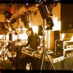 Promo Dan Cattrall Wedding DJ Conwy, North Wales