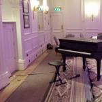Promo Lee Mathews Pianist Watford, Hertfordshire