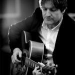 Promo Levi Solo Singer Guitarist Birmingham, West Midlands